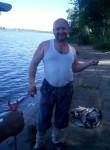 Lesha, 45  , Ramenskoye