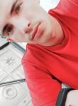 Ilya, 23  , Chernivtsi