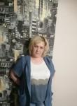 Tatyana, 38  , Ivanovo