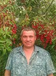 Nail, 41  , Chernushka