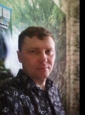Lizun, 48, Russia, Simferopol