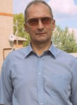 Seryezha., 55  , Gryazovets