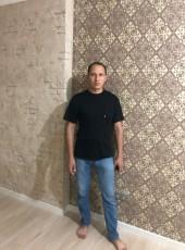 Azizbek, 32, Uzbekistan, Tashkent