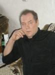 Viktor, 67  , Omsk