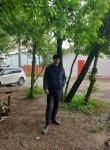 Илия, 30  , Rostov-na-Donu