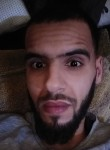 أحمد, 25  , Al Qubbah