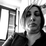 marica, 57  , Somma Lombardo
