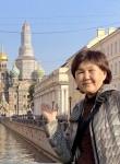 Valeriya, 55, Ulan-Ude
