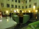 Svetlana, 54 - Just Me Фотография 0