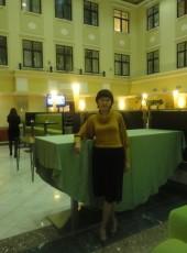 Svetlana, 54, Russia, Ulan-Ude