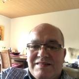 Horst , 62  , Heide