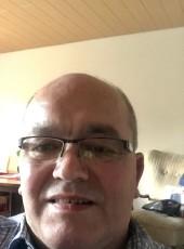 Horst , 62, Germany, Heide