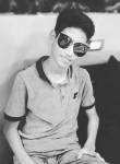 Abdominam, 18  , Abu Kabir