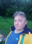 Evgeniy Sidoro, 48, Balashikha