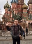 Nikolay, 40, Moscow