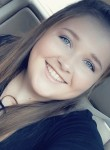 kelsie, 19  , O Fallon (State of Missouri)