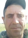 Evgeniy, 42  , Kansk