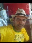 Angelo , 47, Joao Monlevade
