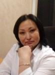 Биба, 49 лет, Астана