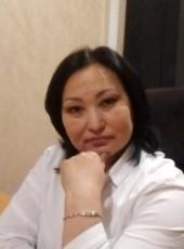 Biba, 50, Kazakhstan, Astana