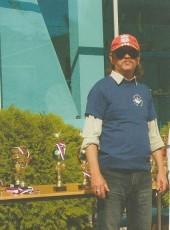 aleksandr, 65, Russia, Polessk