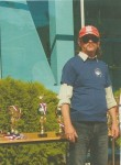 aleksandr, 65  , Polessk