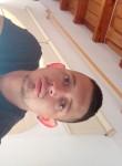 Andrés Felipe, 26  , Slatina (Olt)