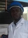 Bilal, 27  , Mumias