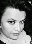 Ekaterina, 34, Oskemen