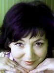 Марина, 46 лет, Наваполацк
