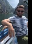 Kaağan, 28  , Samsun