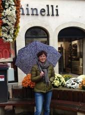 Elga, 40, Russia, Saint Petersburg