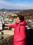 Helga, 55, Saint Petersburg