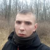 Aleksandr, 25  , Krasnodon