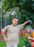 Ivan, 39  , Mikhaylov