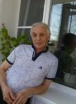 Viktor, 69  , Zlatoust