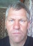andre, 49  , Severobaykalsk