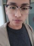 fangyan, 25, Yulin