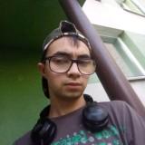 Darek, 21  , Mielec