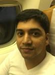 vinay, 27 лет, Udupi