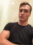 Alexander, 28, Kiev