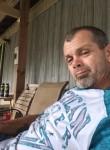 Lloyd, 44  , Vicksburg