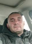 Cerkez, 40, Kiev