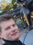 Denis, 31, Vyshneve