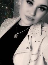 Anyuta, 26, Russia, Chita