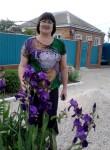 Rimuela, 59  , Tomsk