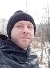 Konstantin, 40, Russia, Moscow