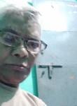 Rakesh, 50  , Gwalior