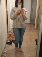 Lyudmila, 33, Russia, Voronezh