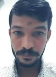 Ravi, 28  , Dubai